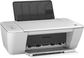 HP Deskjet 1515 Multifunction Printer