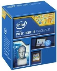 Intel 3.5GHz LGA 1150 Core i3-4150 (BX80646I3..