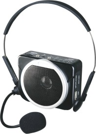 Solo CT-168 Indoor PA System