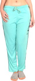 HARDIHOOD Women's Pyjama(Pack of 1)
