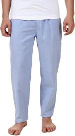 Denver Men's Pyjama(Pack of 1)