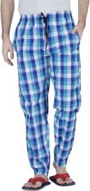 Right Shape Men's Pyjama(Pack of 1)
