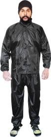 Bainsons Solid Men's Raincoat