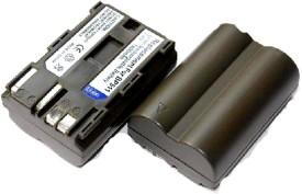 PowerPak BP511 Rechargeable Battery
