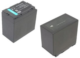 PowerPak D54S Rechargeable Li-ion Battery