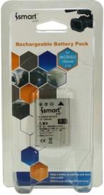 Ismart EN-EL8 750mAh Camera Battery