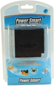 Power Smart CGA-D54S, VW-VBD55 Li-ion Rechargeable Battery