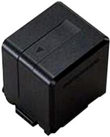 Digitek VBG130 1300mAh Rechargeable Li-ion Battery (For Panasonic)
