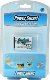 Power Smart EN-EL12 1050mAh Rechargeable Li-ion Battery
