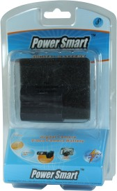 Power Smart CGR-S006 950mAh Rechargeable Li-ion Battery