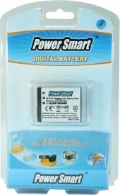 Power Smart NP-FR1 1220mAh Camera Battery