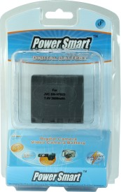Power Smart BN-VF823 2600mAh Camera Battery