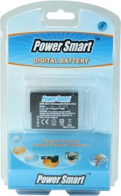 Power Smart DMW-BLC12 1200mAh Rechargeable Li-ion Battery