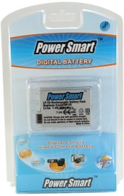 Power Smart LP-E8 Rechargeable Li-ion Battery