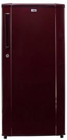 Haier HRD-2015SR-H 181 Litres 4S Single Door Refrigerator
