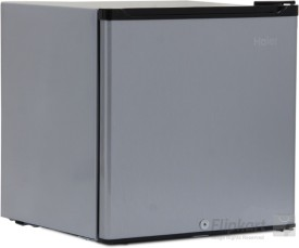 Haier HR-62HP 62 Litres Single Door Mini Refrigerator