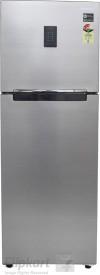 Samsung RT37K3763S9/HL 345 L Double Door Refrigerator