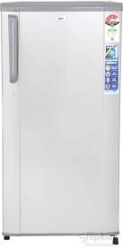Haier HRD-2015CS-H 181 Litres Single Door Refrigerator