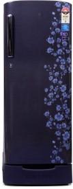 Samsung RR21J2835PX/RX 212 Litres 5S Single Door Refrigerator