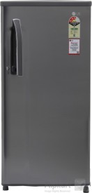 LG 188 L Direct Cool Single Door Refrigerator