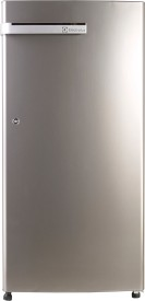 Electrolux Euro Neo EN225PTSV 215Ltr 5S Single Door Refrigerator