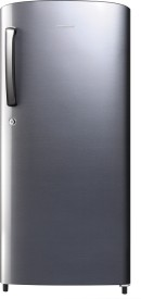 Samsung RR19J2744S8 192 Litres Single Door Refrigerator