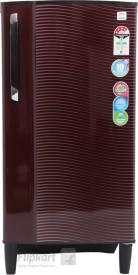 Godrej RD Edge 185CH (Wave) 185 Litres Single Door Refrigerator