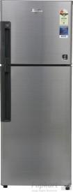 Whirlpool NEO FR258 CLS Plus 2S Double Door Refrigerator (Infinia Steel)
