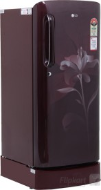 LG-190-L-Direct-Cool-Single-Door-Refrigerator