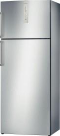 Bosch-KDN46-AI50I-401-Litres-Refrigerator