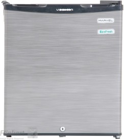Videocon VC060P 47 Litres Single Door Refrigerator