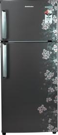 Kelvinator 190 L Frost Free Double Door Refrigerator