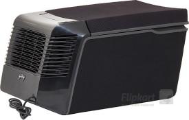 Godrej ChotuKool 35 Litres Portable Cooler