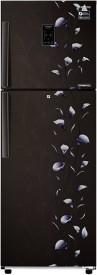 Samsung RT30K3983BZ/UZ 272 Litre Double Door Refrigerator