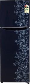 LG GL-B292SMPM 258 Litres Double Door Refrigerator
