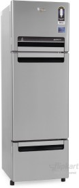 Whirlpool FP 313D Protton Royal 300 litres Multi Door Refrigerator (Mirror)