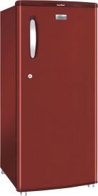 GEM 200 L Direct Cool Single Door Refrigerator