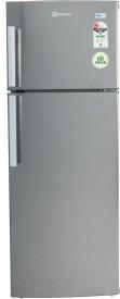 Electrolux EP242LSV-HFB 235Ltr 2S Double Door Refrigerator