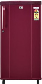 Videocon VME183 170 Ltrs 3S Single-door Refrigerator