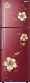 Samsung RT28K3343R2 253L Double Door Refrigerator (Star Flower)