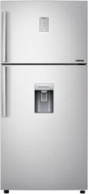 Samsung-RT54H667ESL-528-Litres-Double-Door-Refrigerator