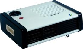 Crompton Greaves CG-EH2 Fan Room Heater