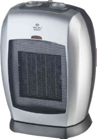 Bajaj Majesty RPX15 PTC 1800W Fan Room Heater