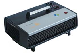 Crompton Greaves CG-EH2 1200W Fan Room Heater