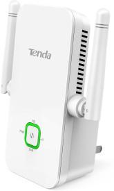 Tenda A301 Wireless N300 Universal Range..