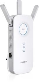 TP-LINK RE450 Wi-Fi Range Extender
