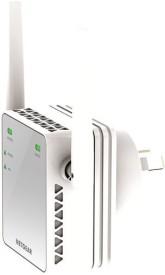 Netgear Essentials EX2700 N300 Wi-Fi Range..