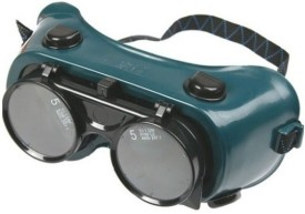 Hansafe SYN-GNFLP01 Flipup Goggle Welding Safety Goggle