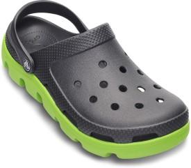 2c7677845 Crocs For Men - Buy Crocs Shoes