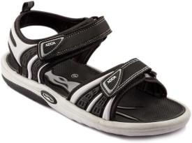 Adda Footwear - Buy Adda Footwear Online at Best Prices in India ... 6648834e4